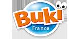 Boutique de la marque Buki
