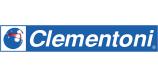 Boutique de la marque Clementoni