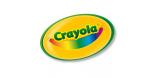 Boutique de la marque Crayola