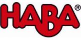 Boutique de la marque Haba