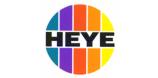 Boutique de la marque Heye