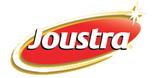 Boutique de la marque Joustra