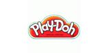 Boutique de la marque Play doh