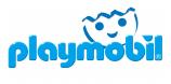 Boutique de la marque Playmobil