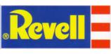 Boutique de la marque Revell