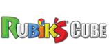 Boutique de la marque Rubik's Cube