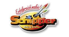 Schipper