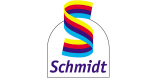 Boutique de la marque Schmidt