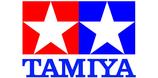 Boutique de la marque Tamiya
