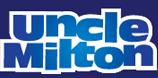Boutique de la marque Uncle Milton