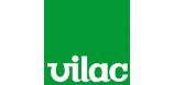 Boutique de la marque Vilac