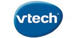 Boutique de la marque Vtech