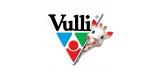 Boutique de la marque Vulli