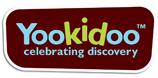 Boutique de la marque Yookidoo