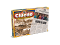 winning-moves - 0579 - Cluedo Paris (191701)